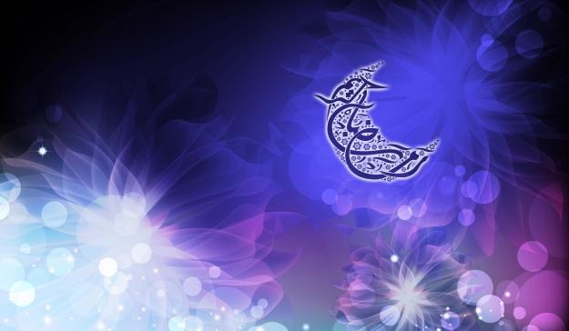 Ramadan-Karem-1