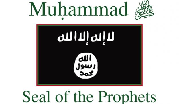 Muhammad-sawaws-feature